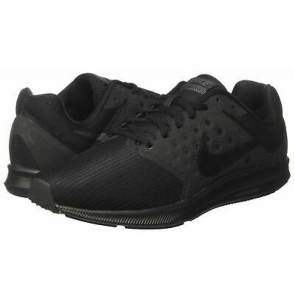 Nike Other - Nike Downshifter7 Size 14 running shoes